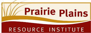 Prairie Plains Resource Institue