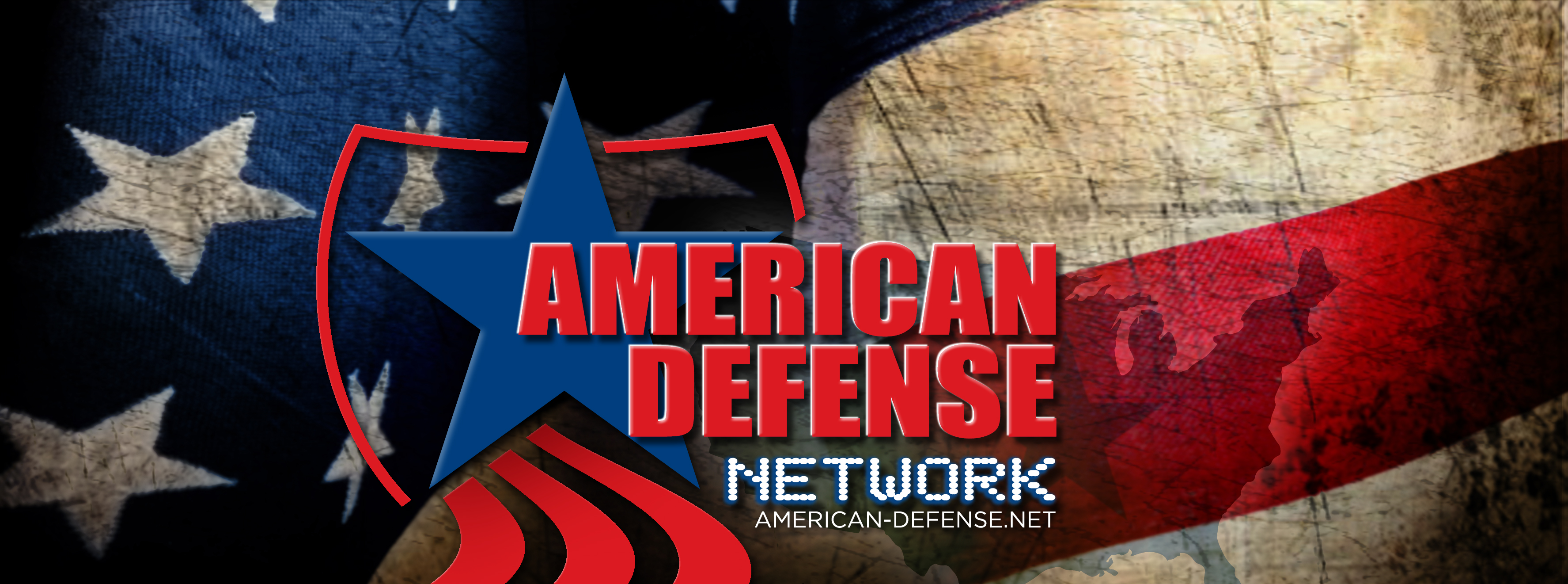 American Defense Network plans launch in July of 2017