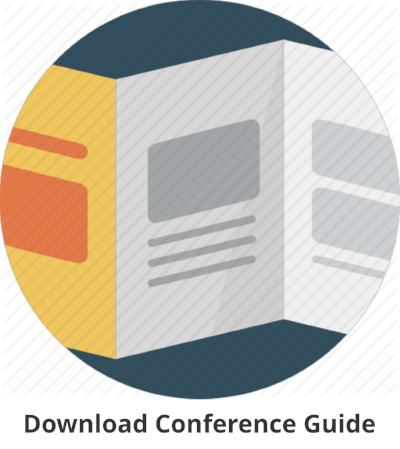 Conference Guide