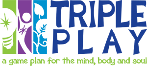 BGCGBR Receives Grant to Support Triple Play Program