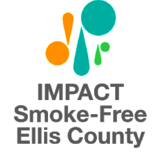 Smoke-Free Ellis County Coalition Meeting