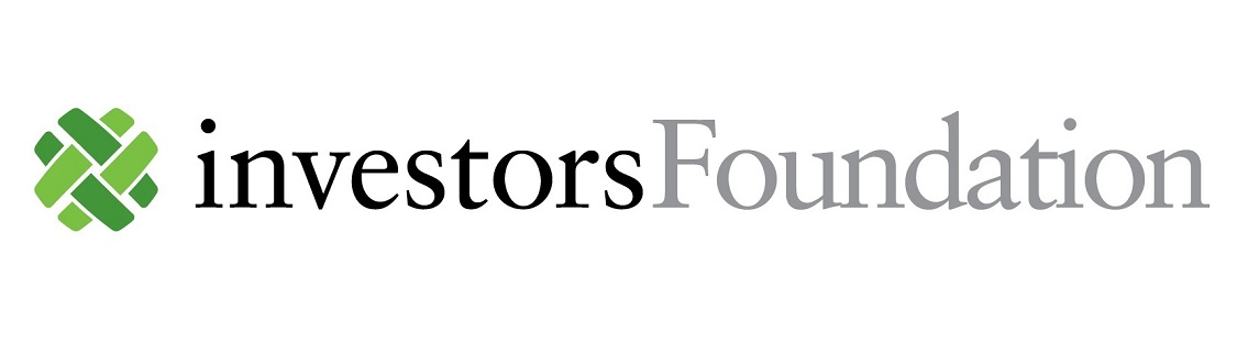 Investors Foundation