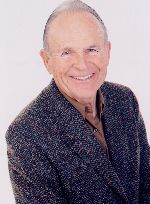 William M. Kizer, 1925-2017 - WELLCOM Founder