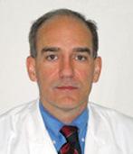 Mark S. LeDoux, MD, PhD