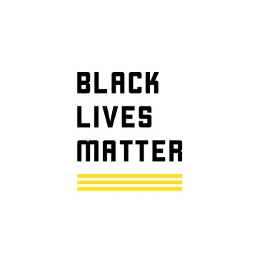 BWN Statement: Black Lives Matter