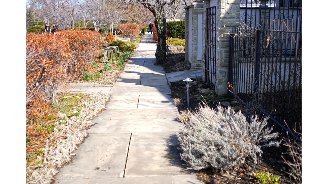 Main Walk Image 06