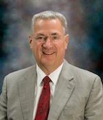 Dr. Edmund O. Schweitzer, III