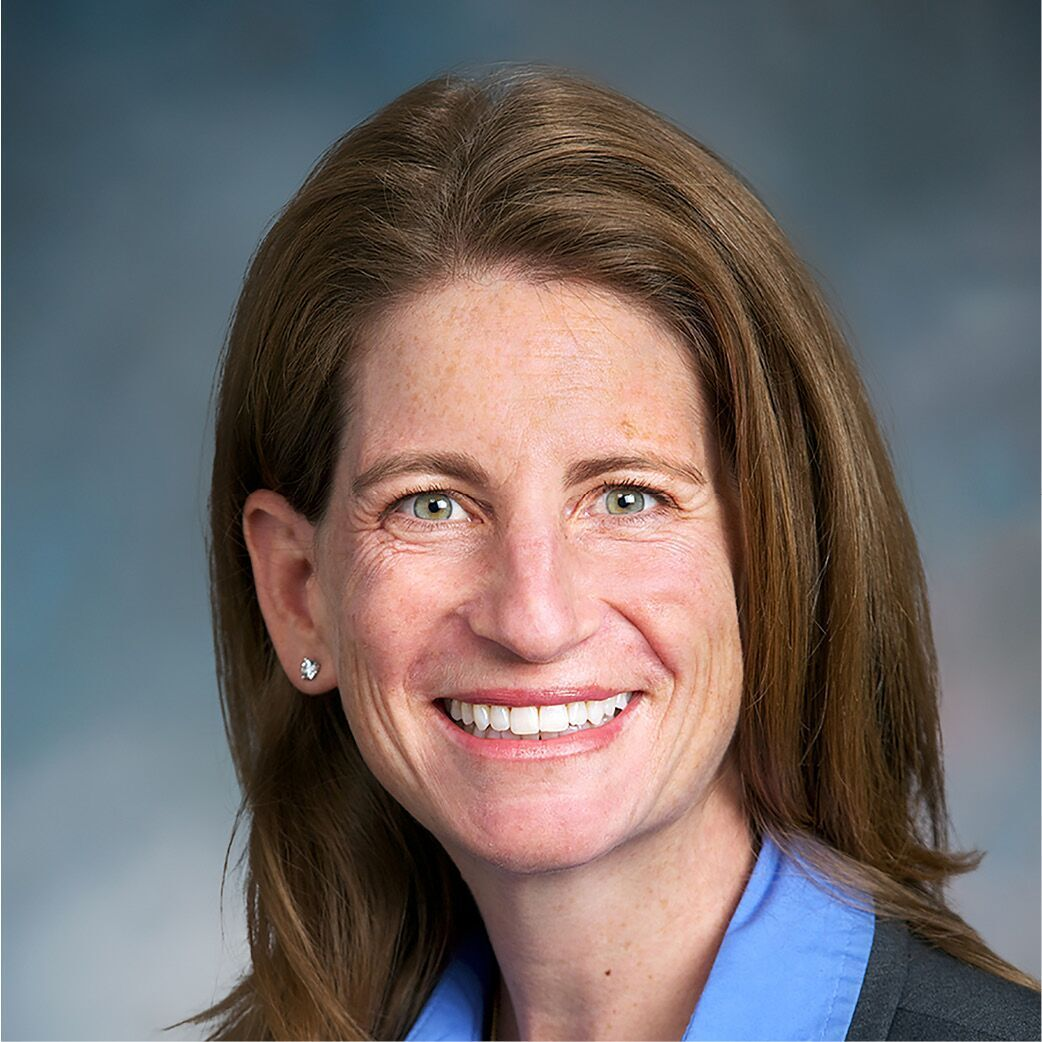 Tana Senn - Member of the Washington State House of Representatives, 41st district