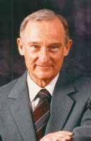 Seymour R. Cray