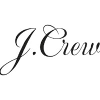 J Crew (opens in a new window)