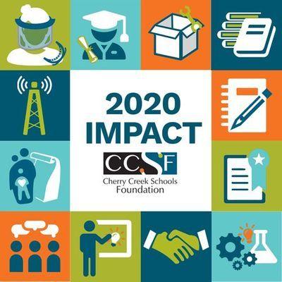 2020 IMPACT GRAPHIC