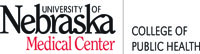 University of Nebraska Medical Center College of Public Health