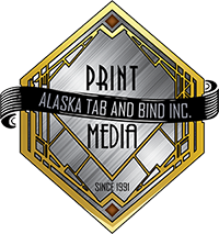 Alaska Tab & Bind, Inc.