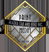 Alaska Tab & Bind, Inc.