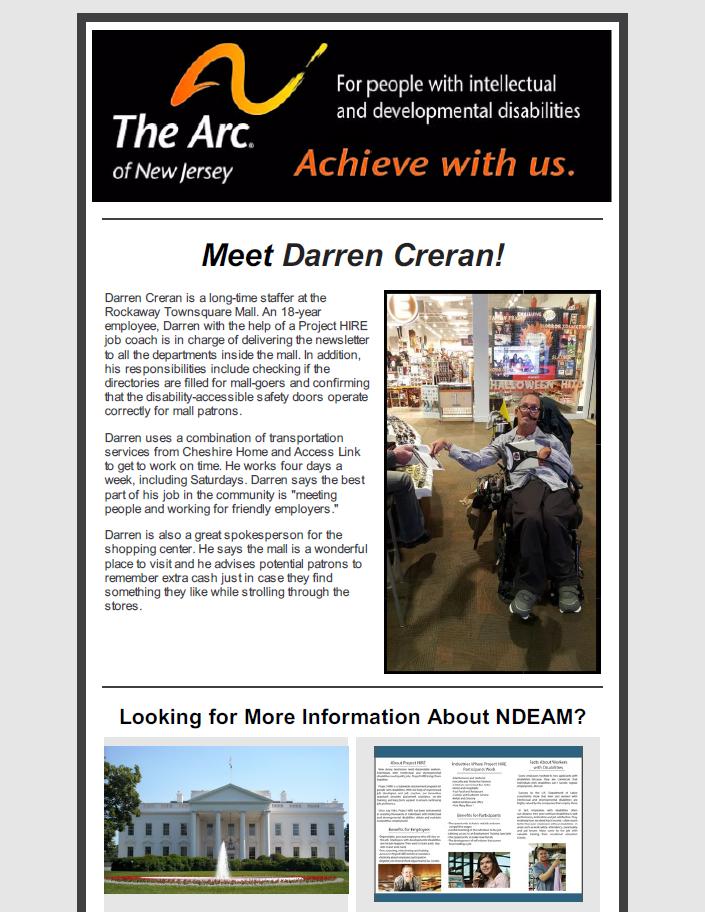Week 3 - Darren