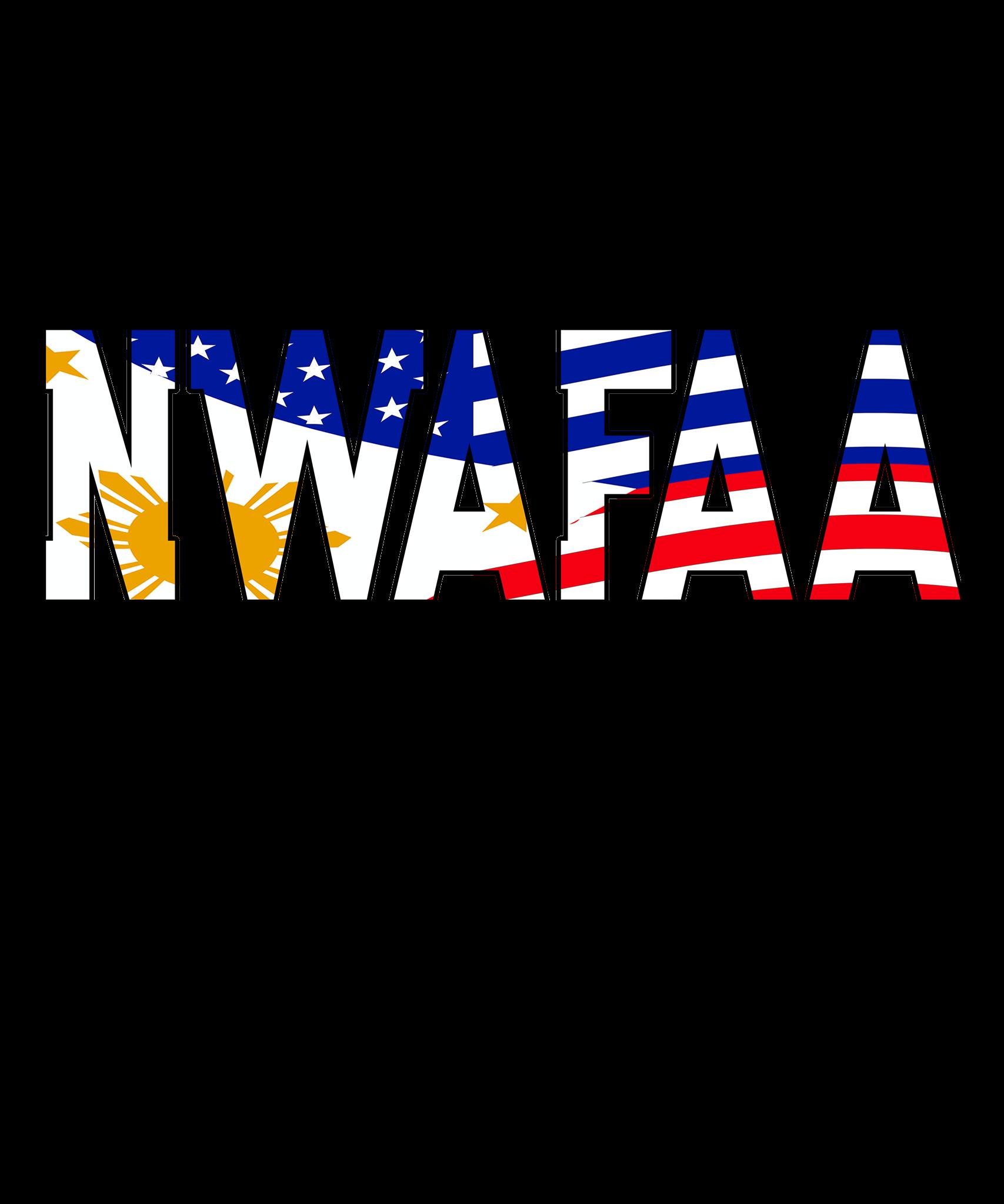 NWAFAA
