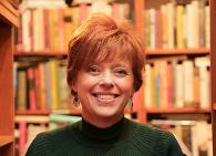 Kim Stokely, Recording Secretary