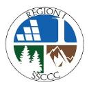 Region I