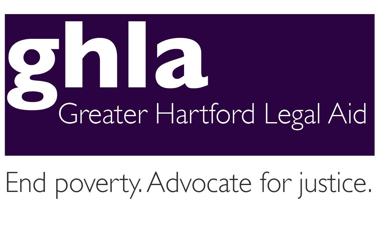 Greater Hartford Legal Aid