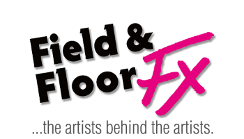 Field and Floor FX