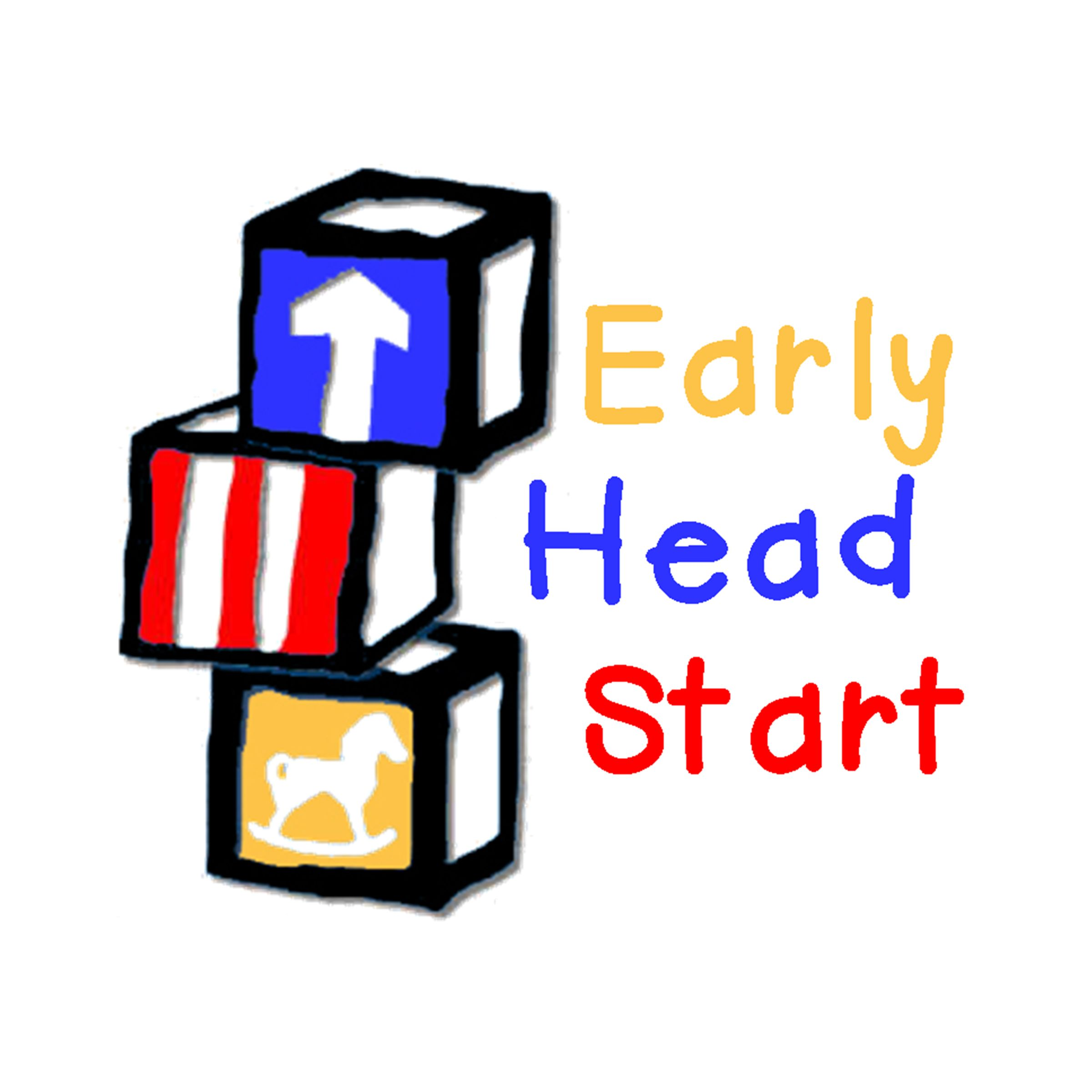 Early Head Start