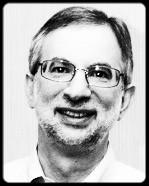 Steven Kirshblum, MD