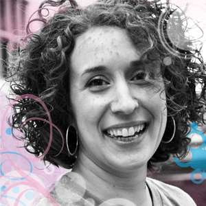 MELISSA HAYES | Board Member