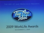 WorkLife Awards 2009 (00:08:19)