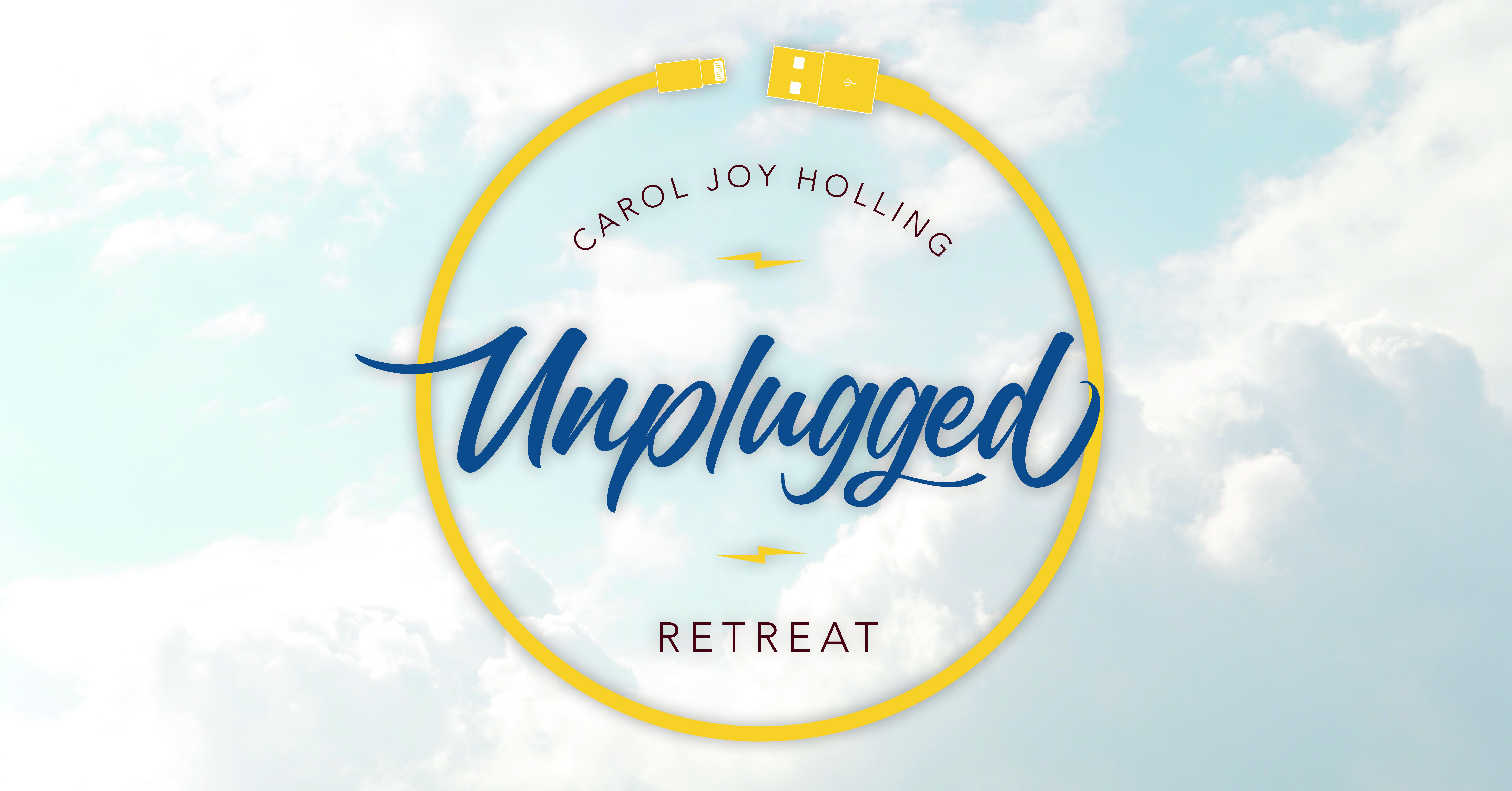 Unplugged Family Retreat