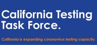 California Coronavirus Testing Task Force - Find a Testing Site Near You