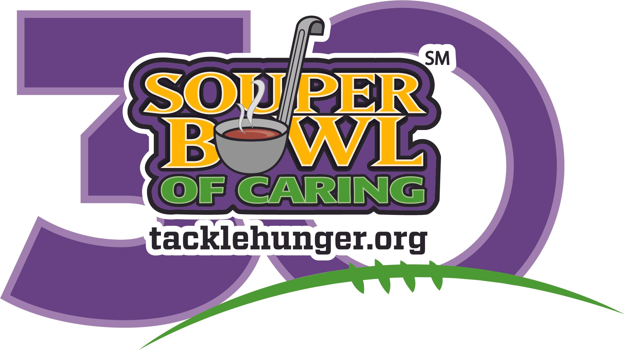 Souper Bowl of Caring Teams Needed