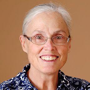 Mrs. Carol Lester