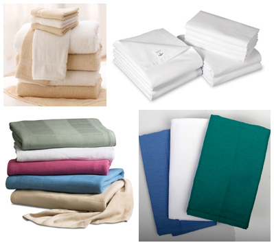 Paramount Linen : Products : Medical