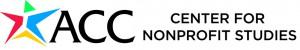 ACC Center for Nonprofit Studies