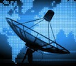 SATCOM Security