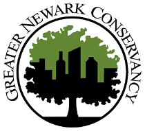 Greater Newark Conservancy