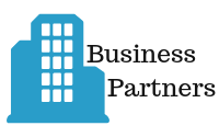 Business Partners Link