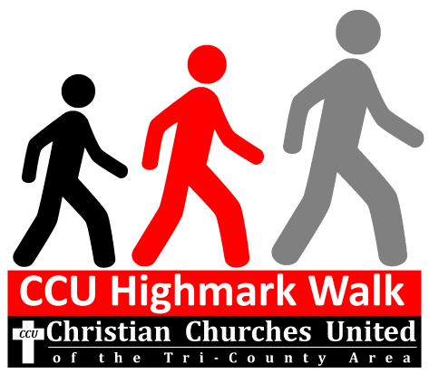 2020 CCU Highmark Walk