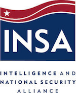 Resource: INSA Cyber Council