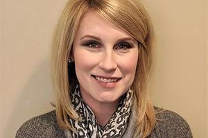 Katie Morreale- Member