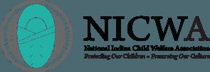 actual national ICWA