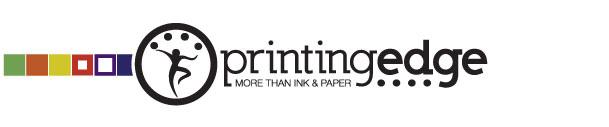 Printing Edge Inc.