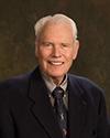 Byron R. Baird