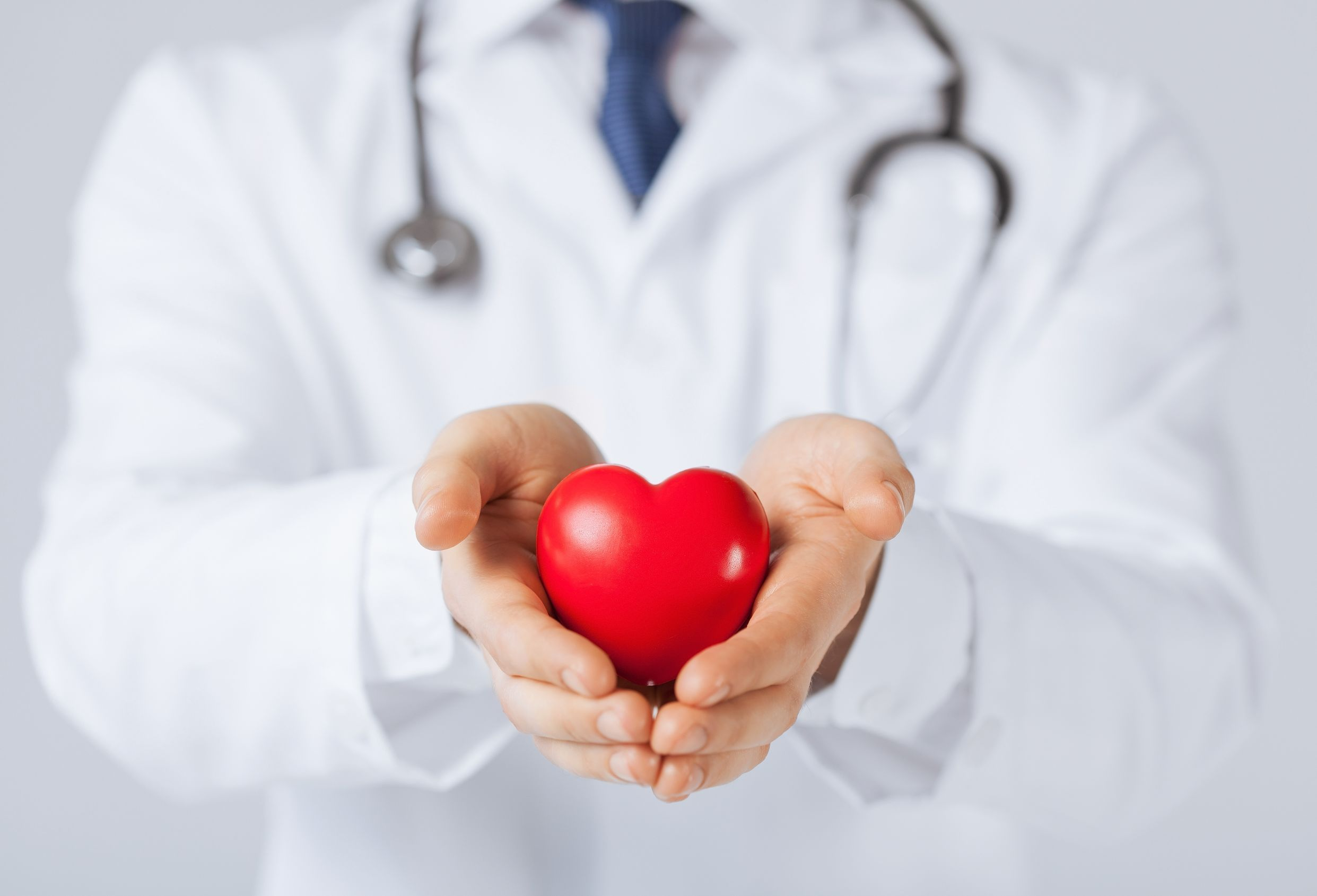 Straight Talk: Caring for Your Heart After Breast Cancer