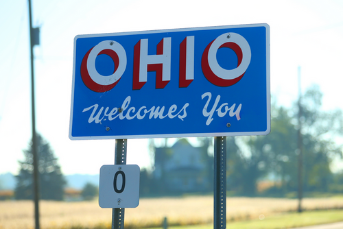 Learn About the Ohio Model with Two Educational Gambling Disorder Trainings