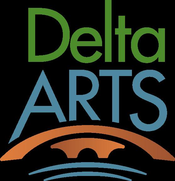 DeltaARTS