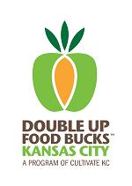 Beans&Greens logo