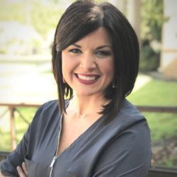 MOSD Announces Departure of Executive Director, Lauren Hays