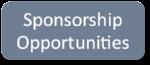 Click for Sponsorship Opportunities