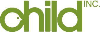 Child Inc